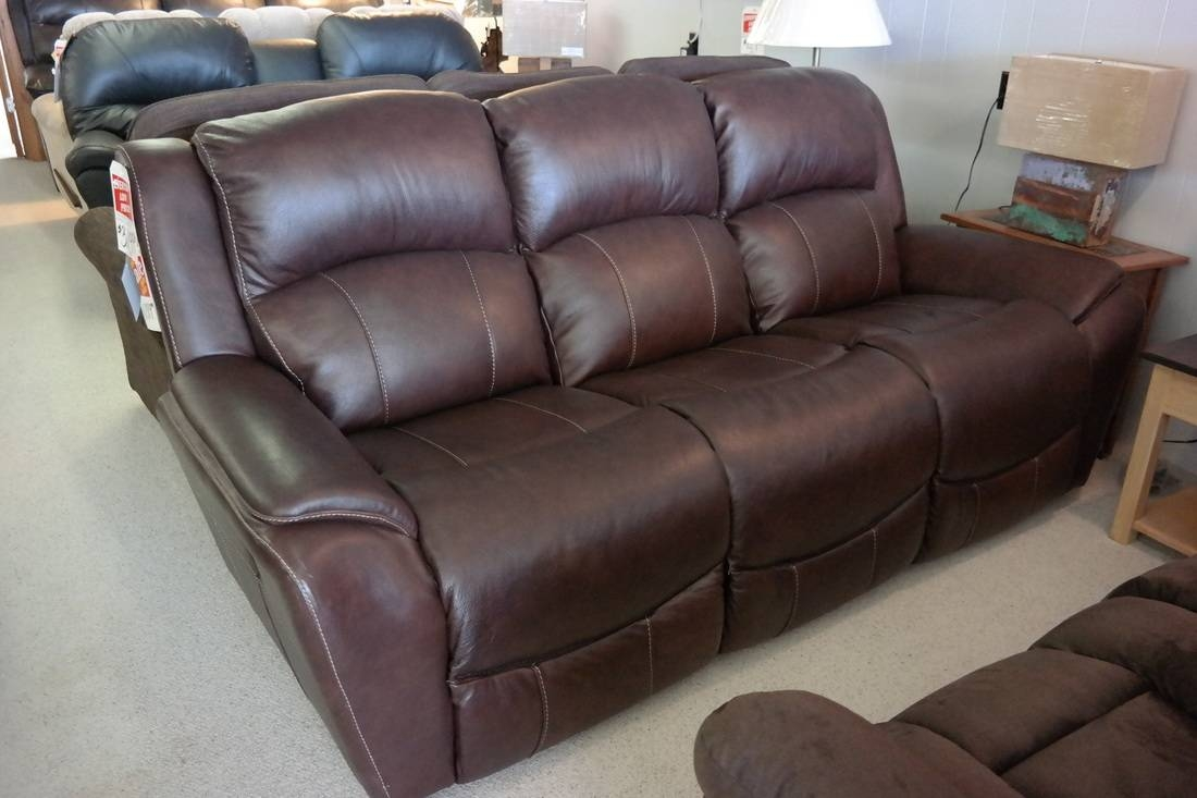 Sofa Stock - Pauls Furniture Co. in Lazy Boy Sofas and Chairs (Image 14 of 15)