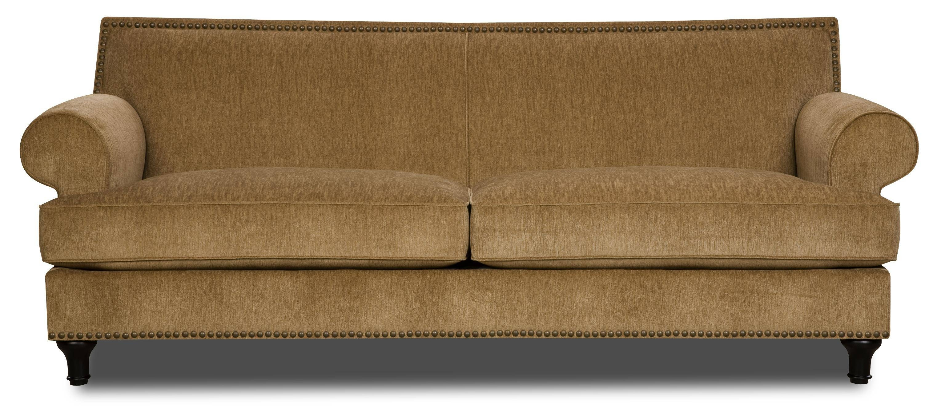 Sofa Tight Back - Bible-Saitama inside Tight Back Sectional Sofas (Image 7 of 15)