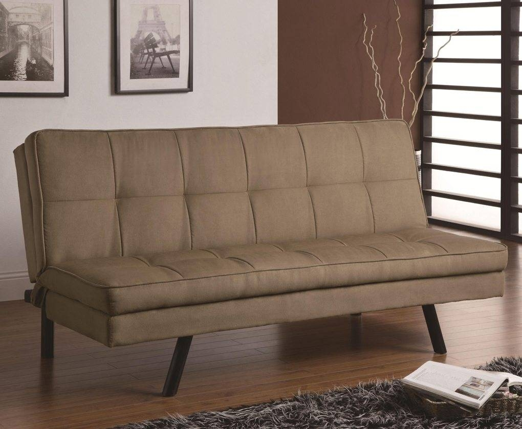 Sofas Center : Ansugallery Com Sleeper Sofa Design Lovely Carlyle With Regard To Carlyle Sofa Beds (View 4 of 15)