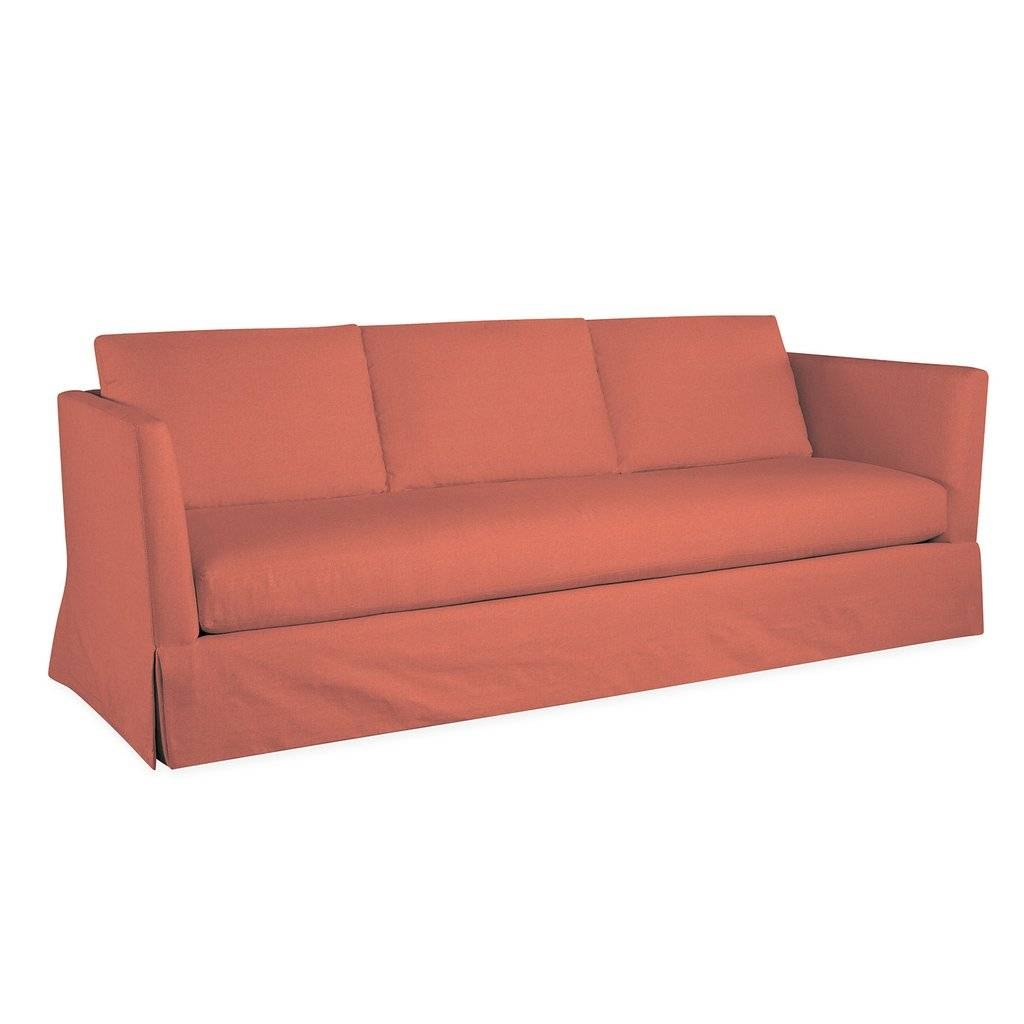 Sofas Center : Carlyle Sofa Beds Carlisle Gray throughout Carlyle Sofa Beds (Image 5 of 15)