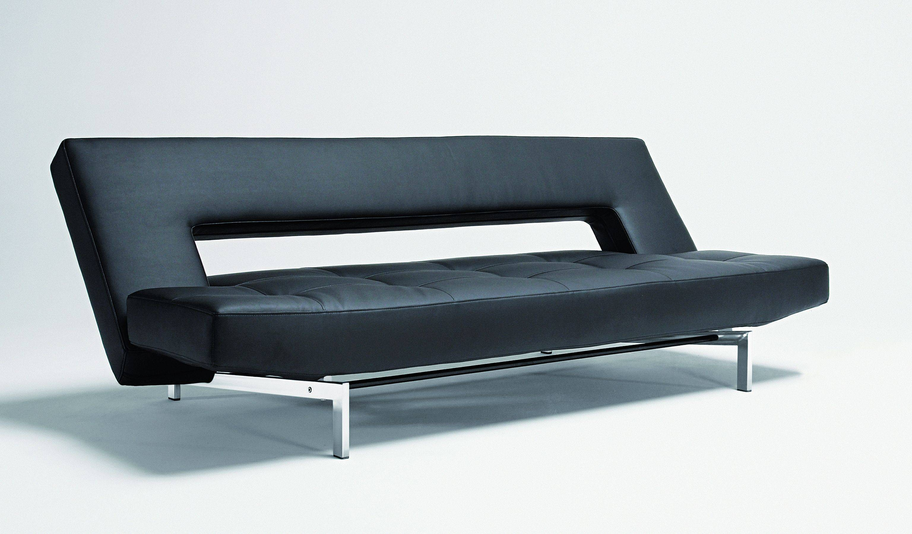 Sofas Center : Carlyle Sofa Beds Reviews Carlisle Gray Nyc with Carlyle Sofa Beds (Image 6 of 15)