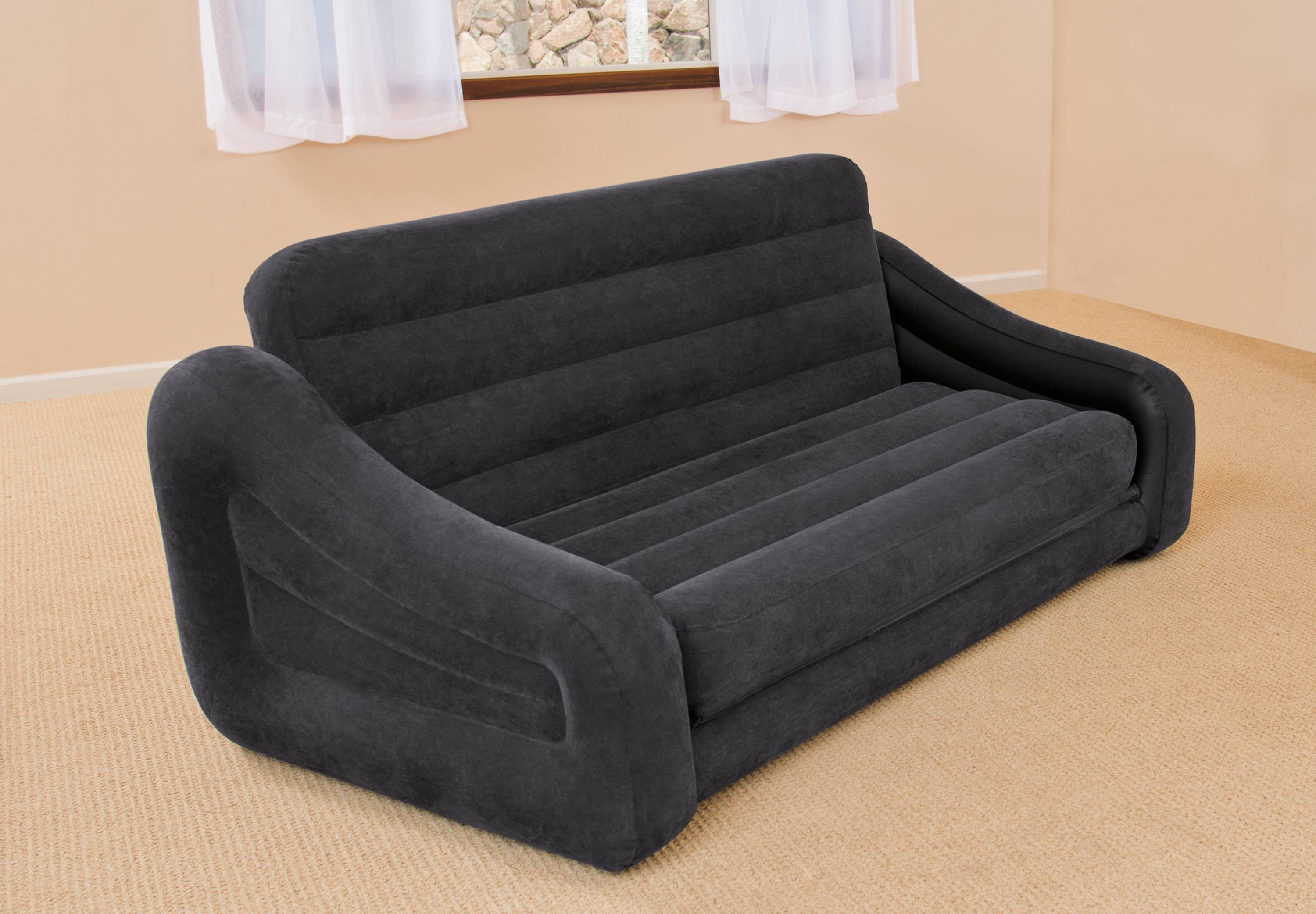 Sofas Center : Carlyle Sofa Beds Reviews Nyc Furniture inside Carlyle Sofa Beds (Image 7 of 15)