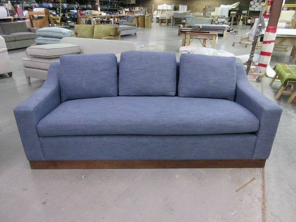 Sofas Center : Carlyle Sofa Beds Reviews Shopcarlisle Nyc throughout Carlyle Sofa Beds (Image 8 of 15)