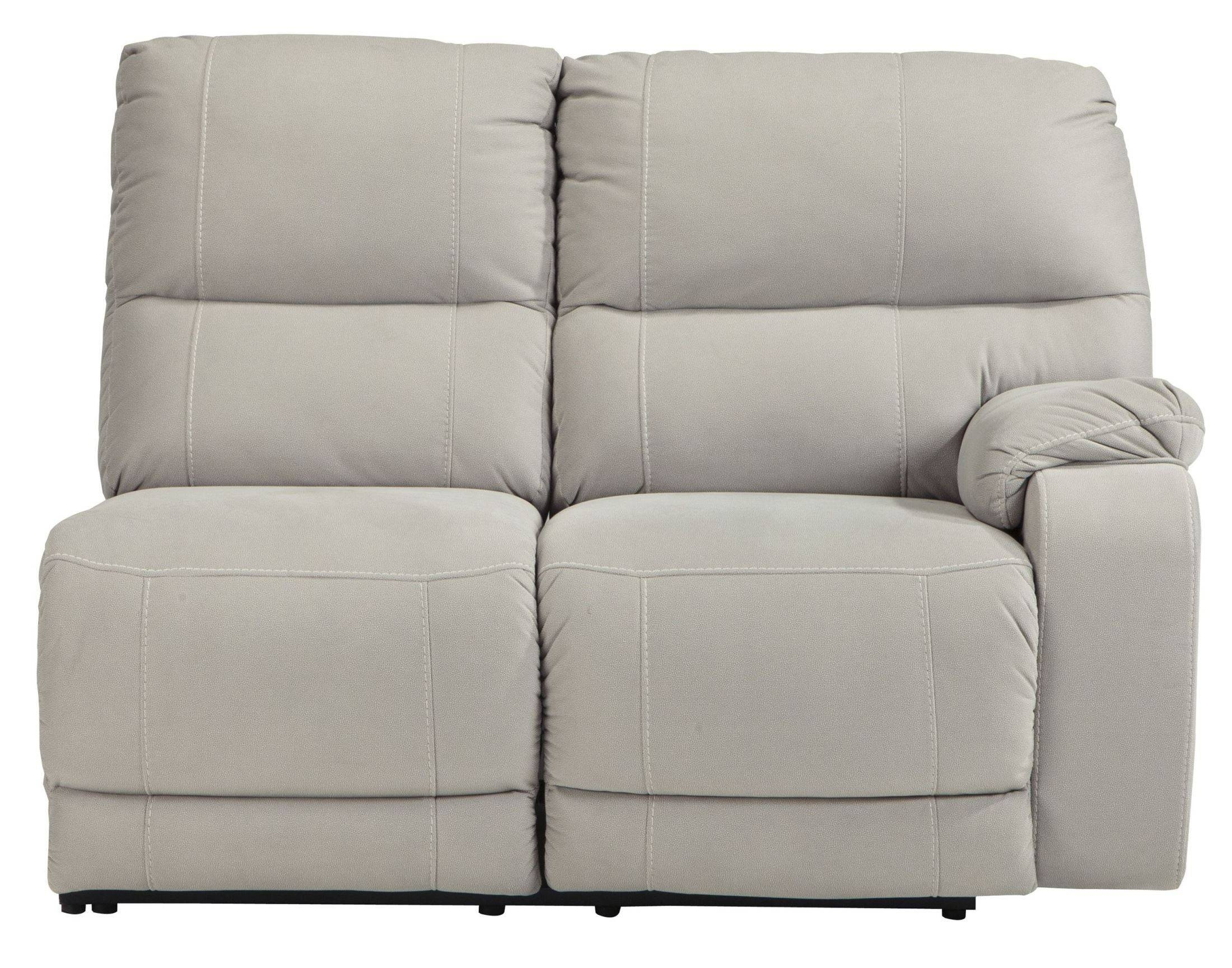 Sofas Center : Carlyle Sofa Beds Shop Reviews Shopcarlisle Regarding Carlyle Sofa Beds (View 10 of 15)