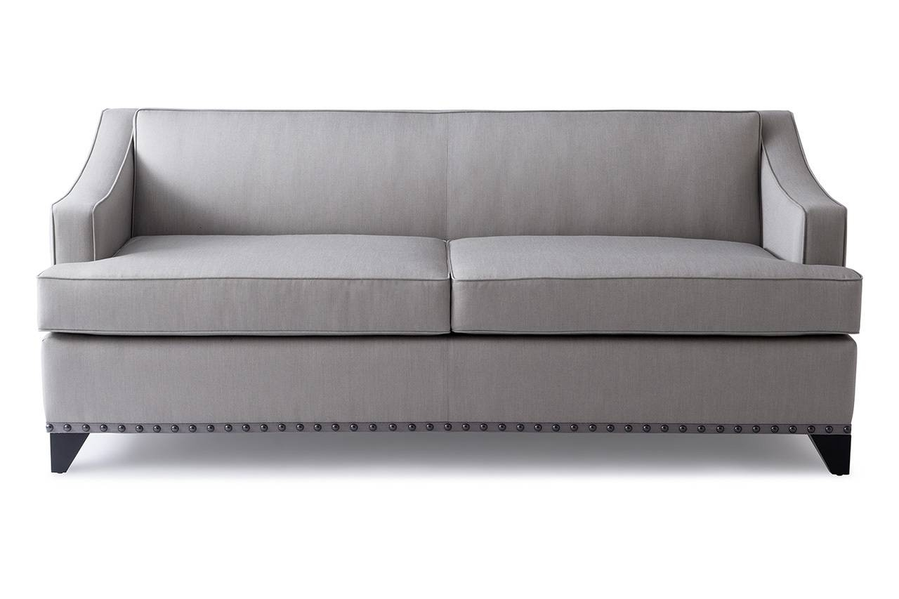 Sofas Center : Carlyle Sofa Beds Shop Reviews Shopcarlisle With Carlyle Sofa Beds (View 11 of 15)