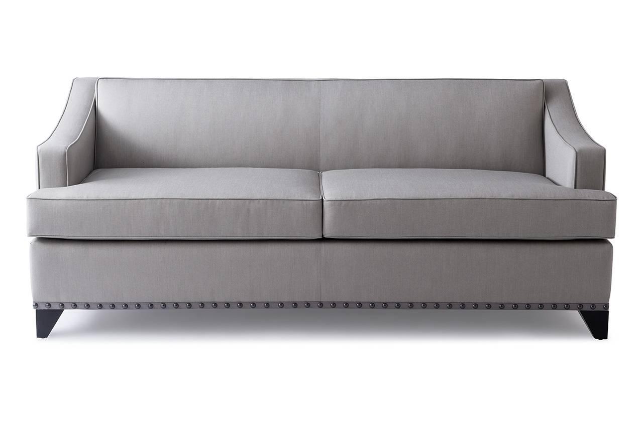 Sofas Center : Carlyle Sofa Beds Shop Reviews Shopcarlisle with Carlyle Sofa Beds (Image 11 of 15)