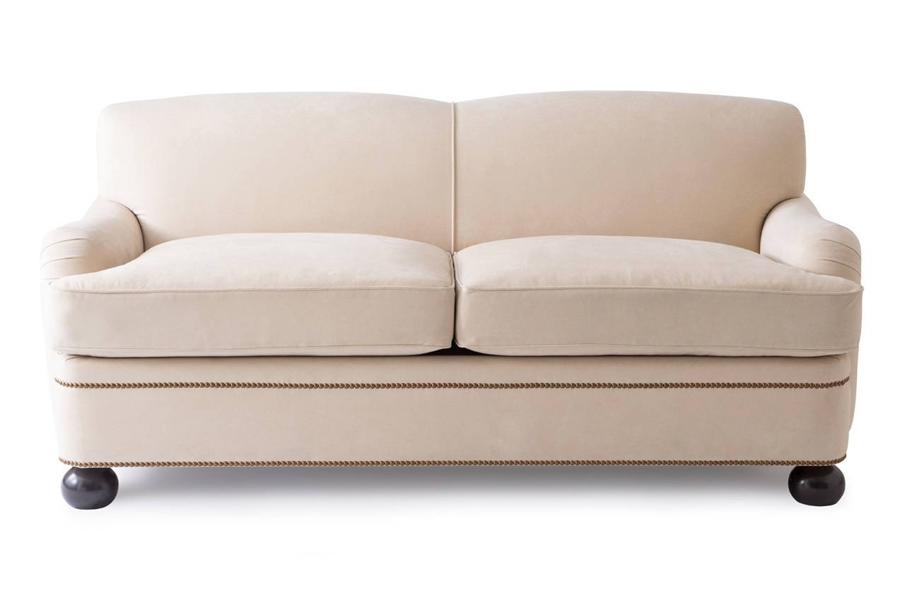 Sofas Center : Carlyle Sofa Beds Shop Reviews Shopcarlisle Within Carlyle Sofa Beds (View 12 of 15)