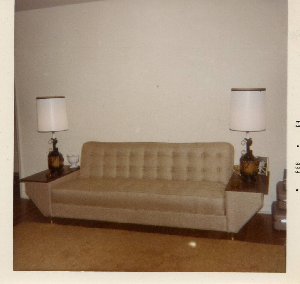 Featured Photo of Castro Convertibles Sofa Beds