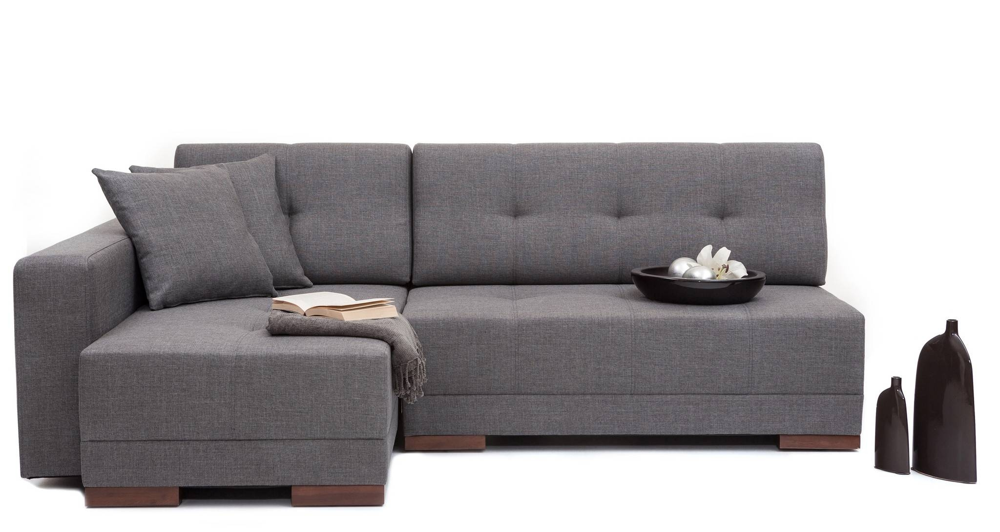 Sofas Center : Castro Convertible Sofa Striking Pictures throughout Castro Convertibles Sofa Beds (Image 12 of 15)