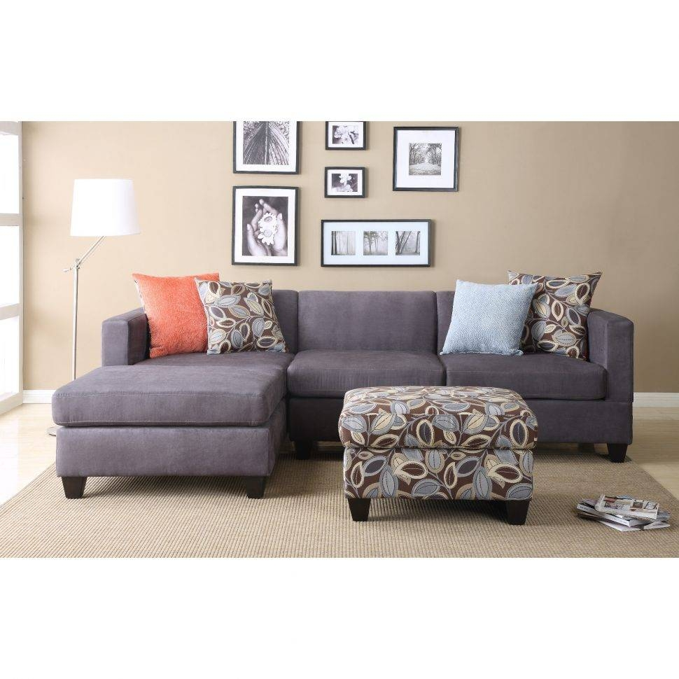 Sofas Center : Cindy Crawford Sectional Sofa Reviewsrdernlinecindy For Metropolis Cindy Crawford Sectional Sofas (View 8 of 15)