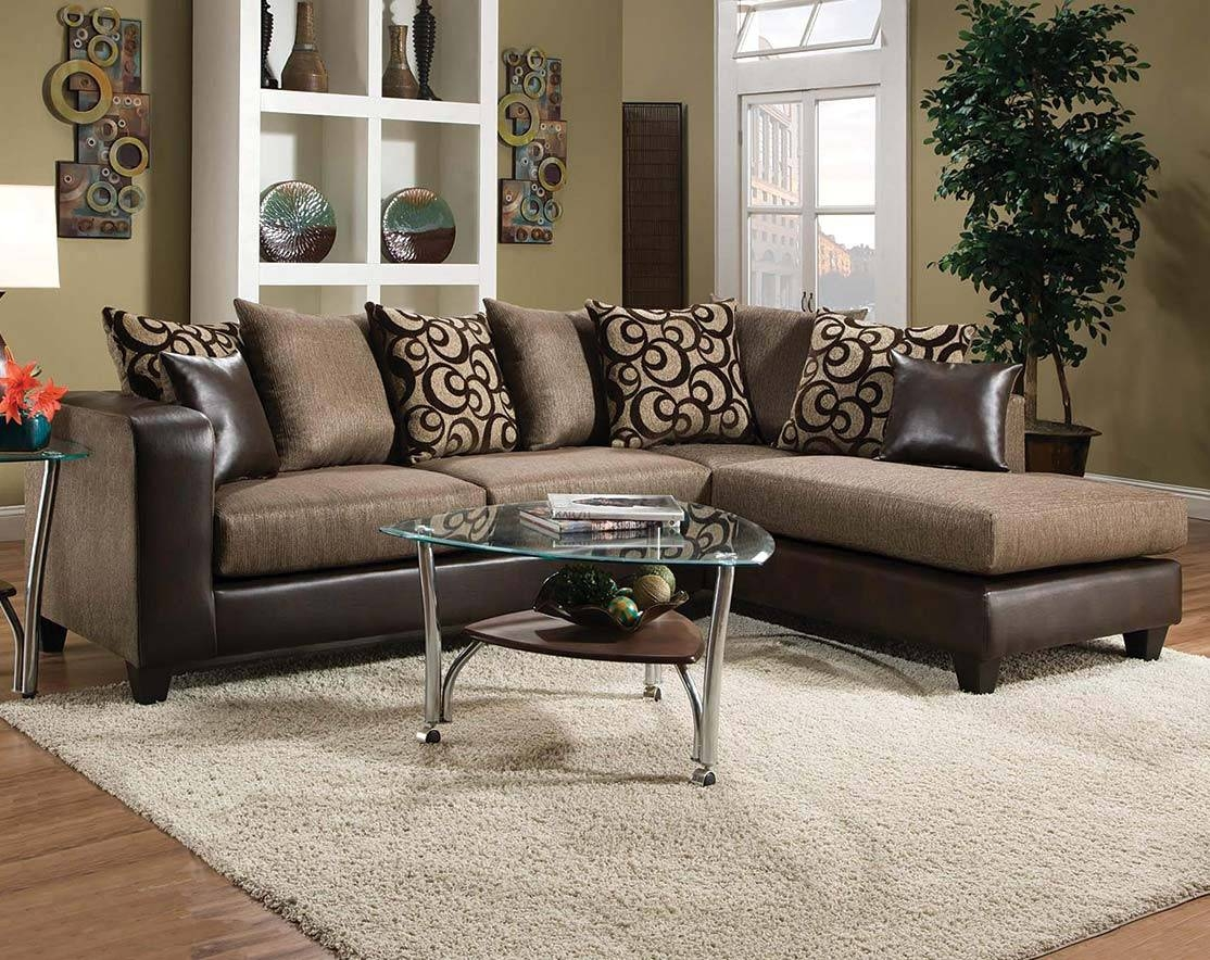 Sofas Center : Contemporary Sectional Sofas On Clearance pertaining to Charleston Sectional Sofas (Image 13 of 15)