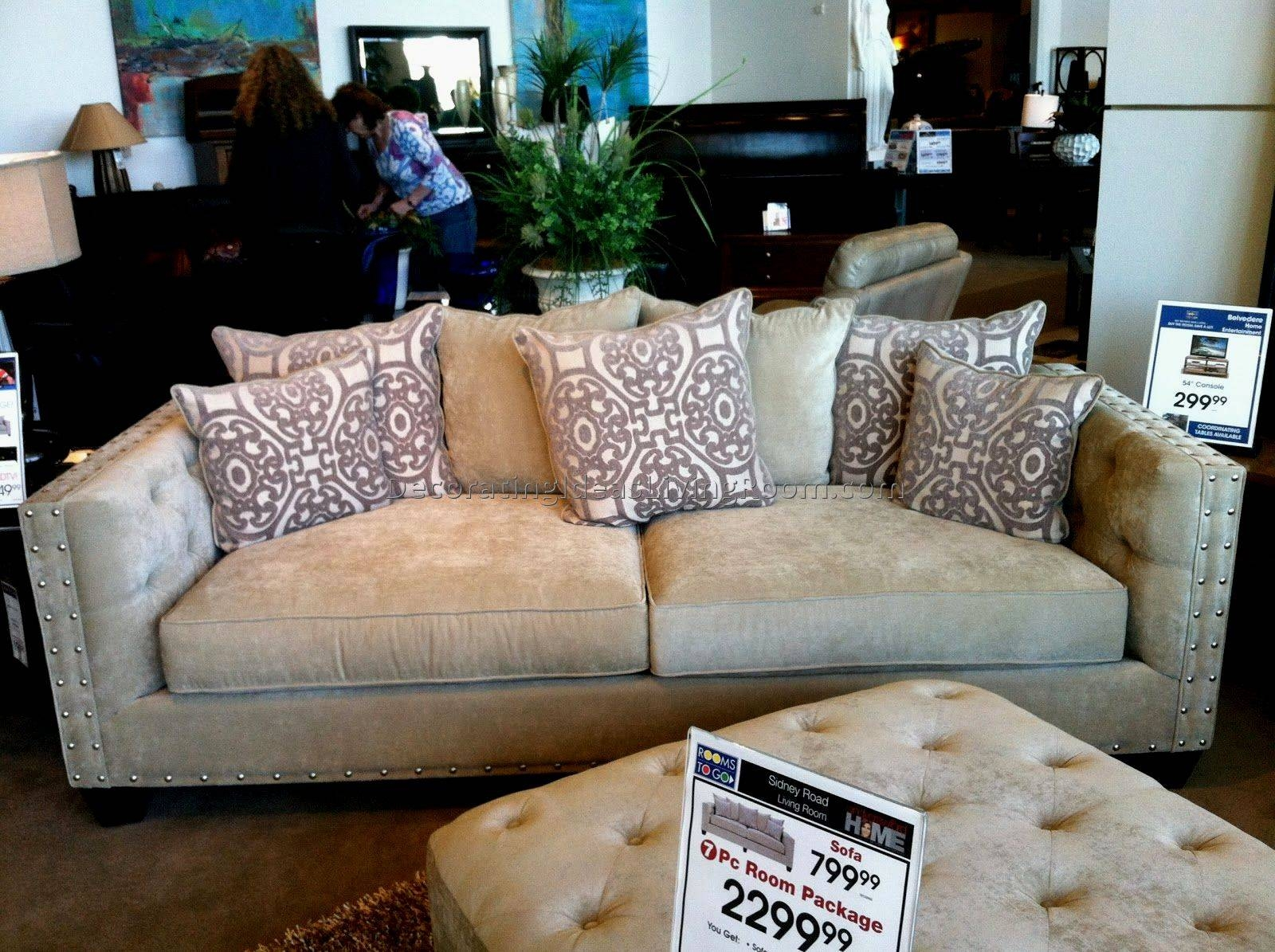 Sofas Center : Cozy Sectional Sofas Houston With Additional with regard to Cindy Crawford Metropolis Sofas (Image 15 of 15)