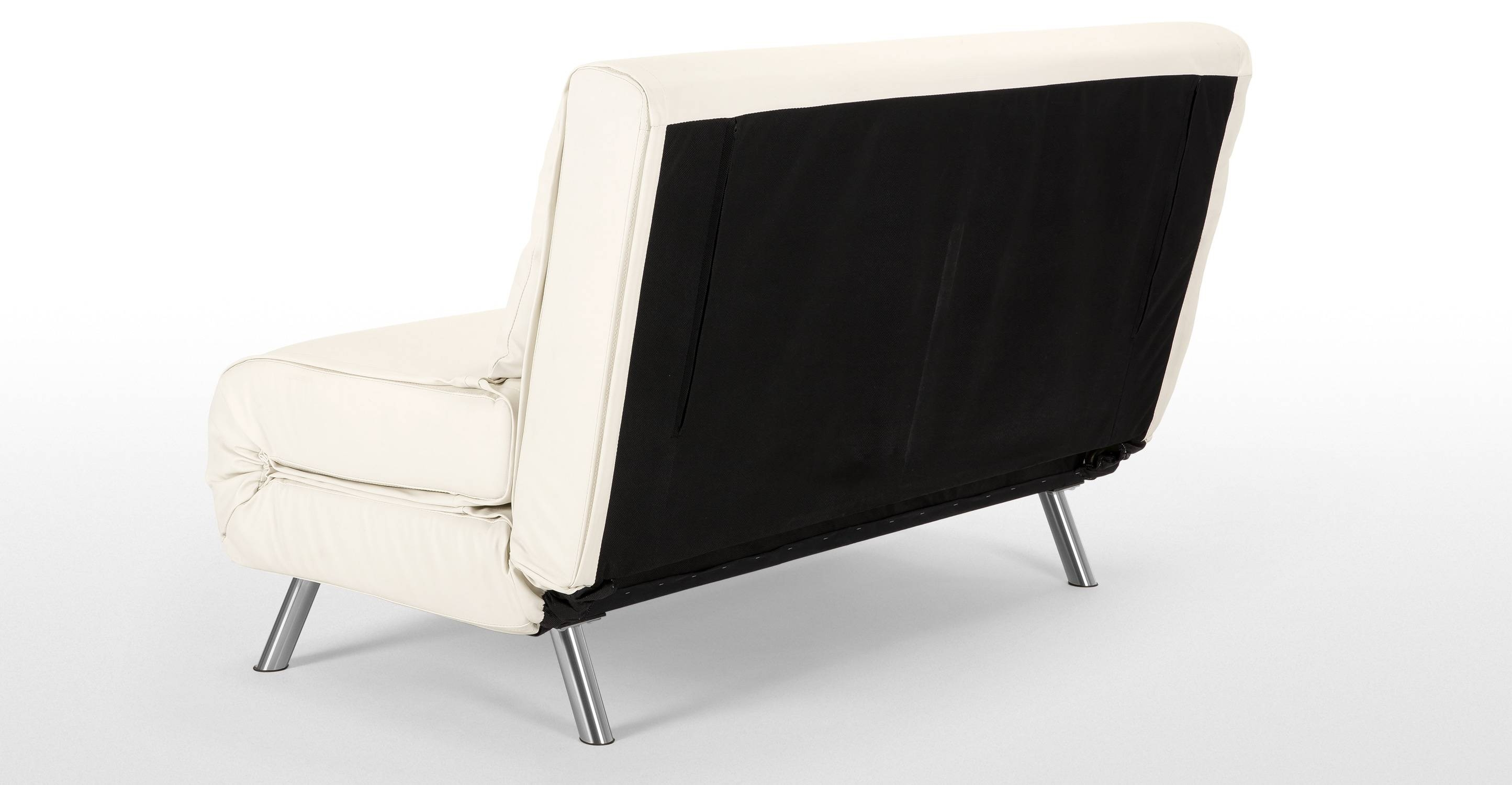 Sofas Center : Elijah Sofas And Chairs Range Finline Furniture In Small Sofas And Chairs (View 13 of 15)
