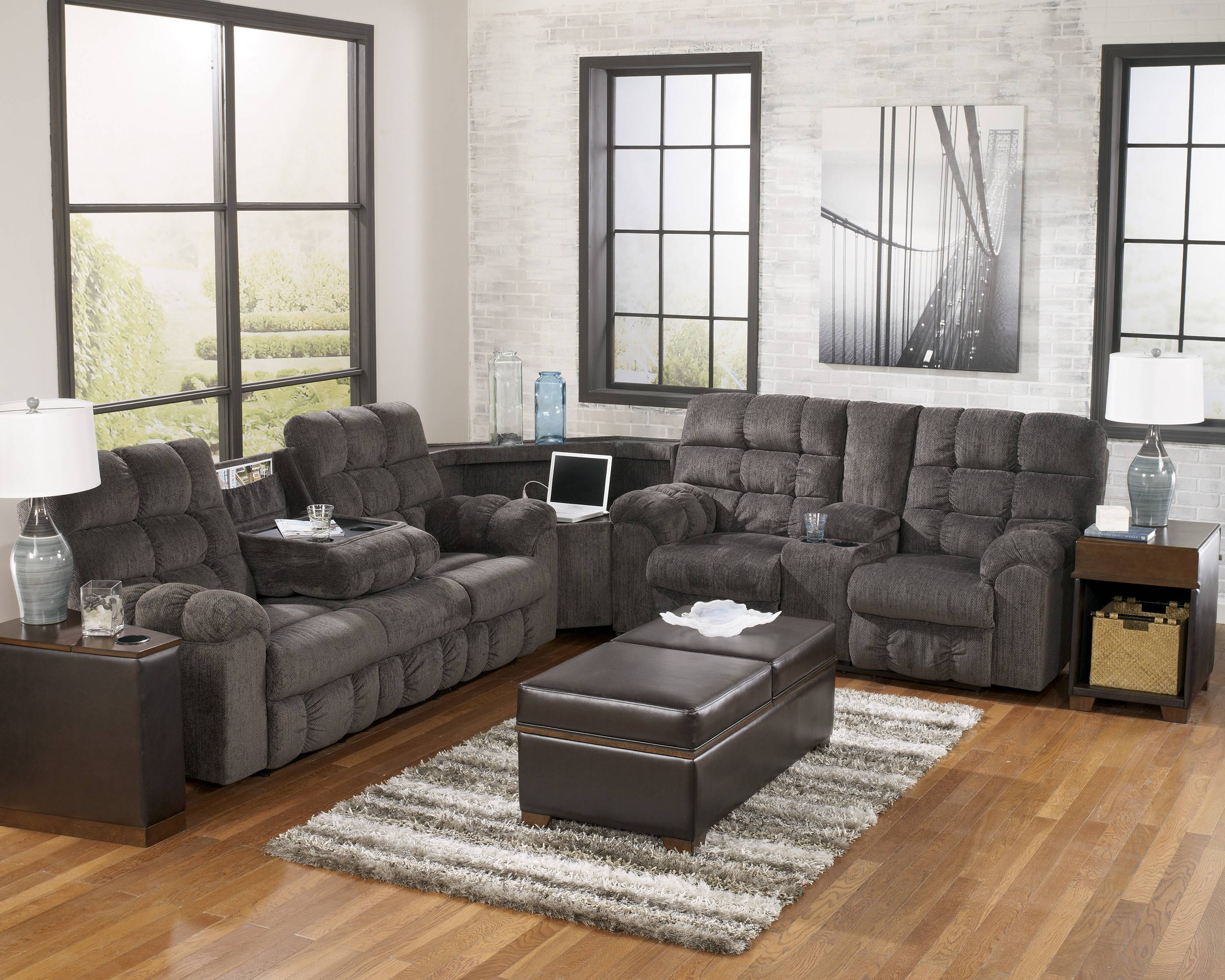 Sofas Center : Fantasticctional Sofas Ashley Furniture Images With Regard To Sectional Sofas Ashley Furniture (View 14 of 15)