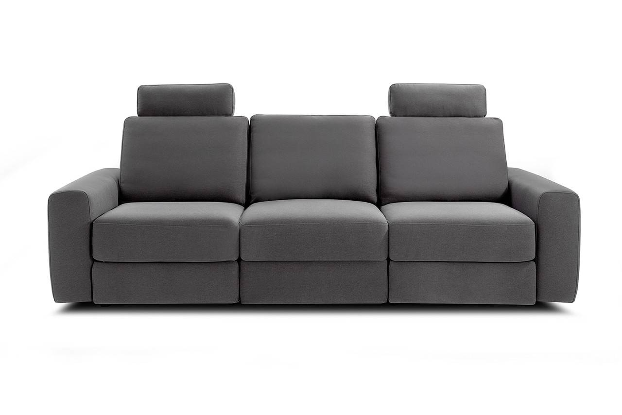 Sofas Center : King Size Sofa Frame Sectional Couchking Beds For in King Size Sofa Beds (Image 11 of 15)