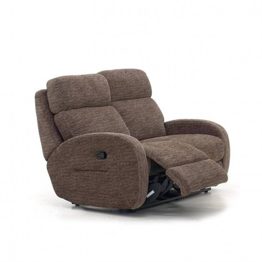 Sofas Center : Lazy Boy Sofa Recliners Best Decoration Sofas And with Lazy Sofa Chairs (Image 15 of 15)