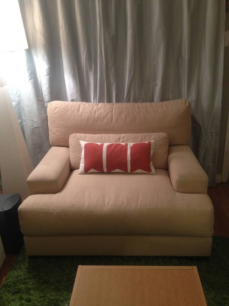 Sofas Center : Oversized Couches Wonderful Decorations Sofa And For Oversized Sofa Chairs (View 12 of 15)