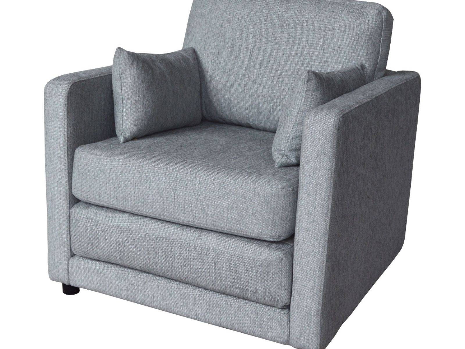 Sofas Center : Single Sofa Chair 8167Sl Kgal Sl1500 Top Best Comfy for Sofa Chairs For Bedroom (Image 15 of 15)