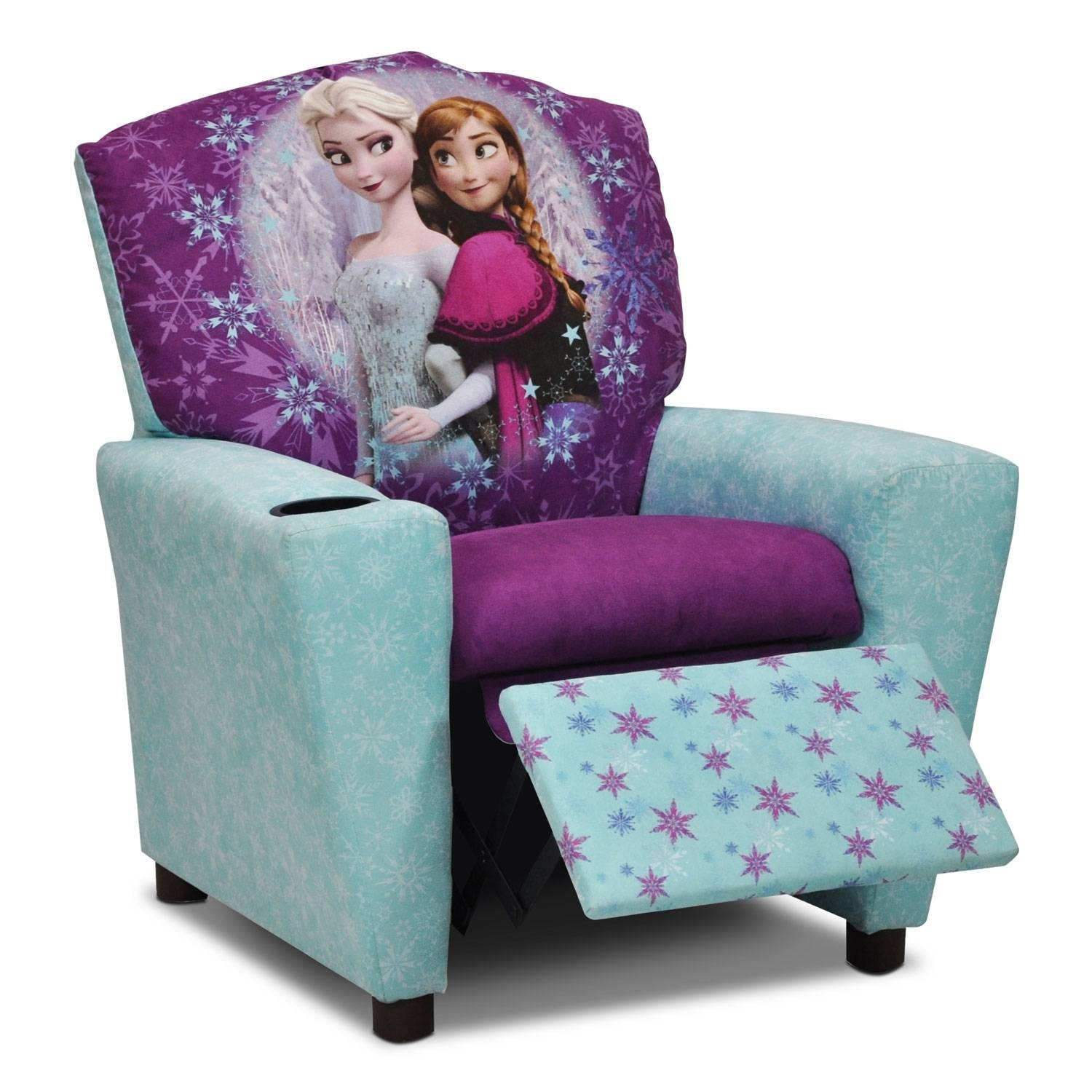 Sofas Center : Sofa Chair For Toddlers Toddler Astounding Picture for Toddler Sofa Chairs (Image 13 of 15)