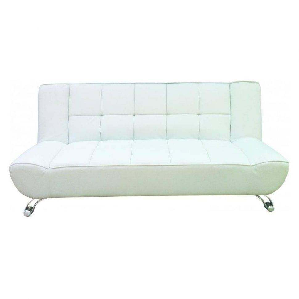 Sofas Center : Sofas Center Modern Line Furniture Commercial within Commercial Sofas (Image 14 of 15)