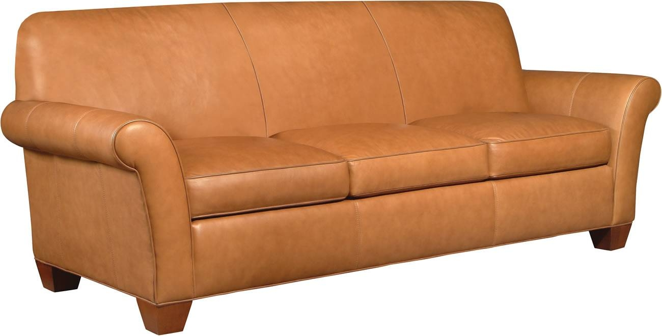 Sofas Center : Tightk Sectional Sofa W Track Arm Choose Your regarding Tight Back Sectional Sofas (Image 10 of 15)