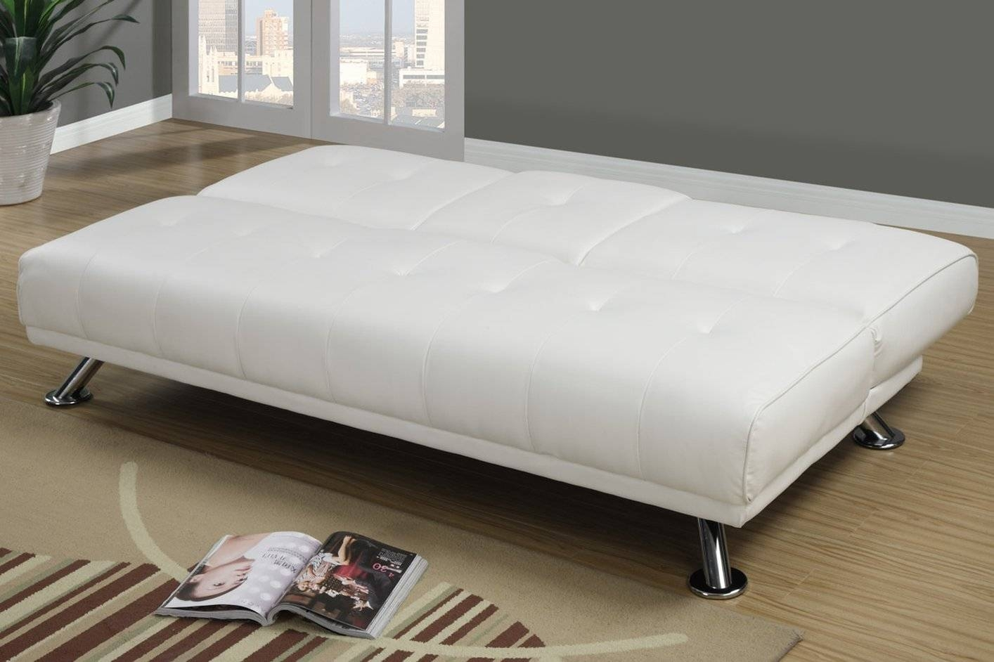 Sofas Center : Twin Sofa Beds And Sleepers Sleeper Mattress with regard to Sofa Beds Sheets (Image 14 of 15)