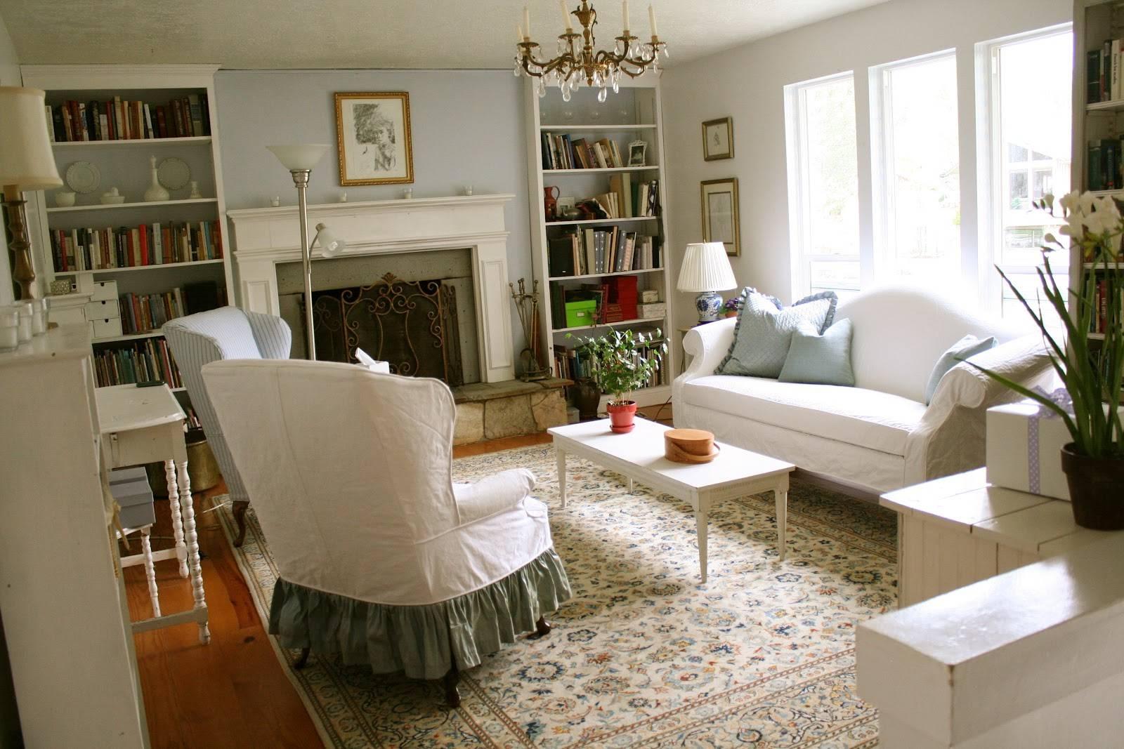 Sofas Center : Unbelievable Slipcover For Camelbackfa Image Ideas for Camelback Sofa Slipcovers (Image 15 of 15)