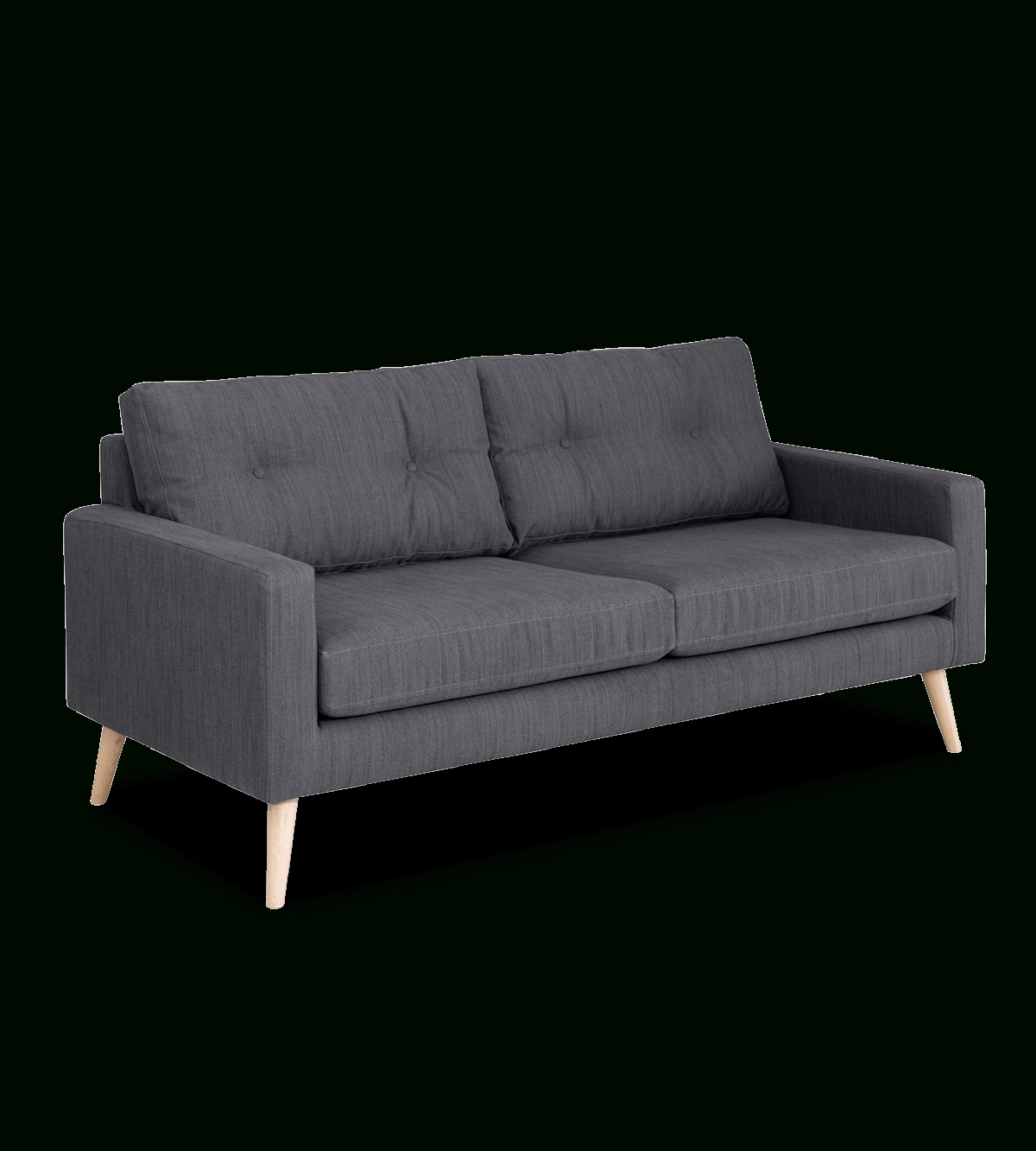 Sofas - Commercial - More in Commercial Sofas (Image 12 of 15)