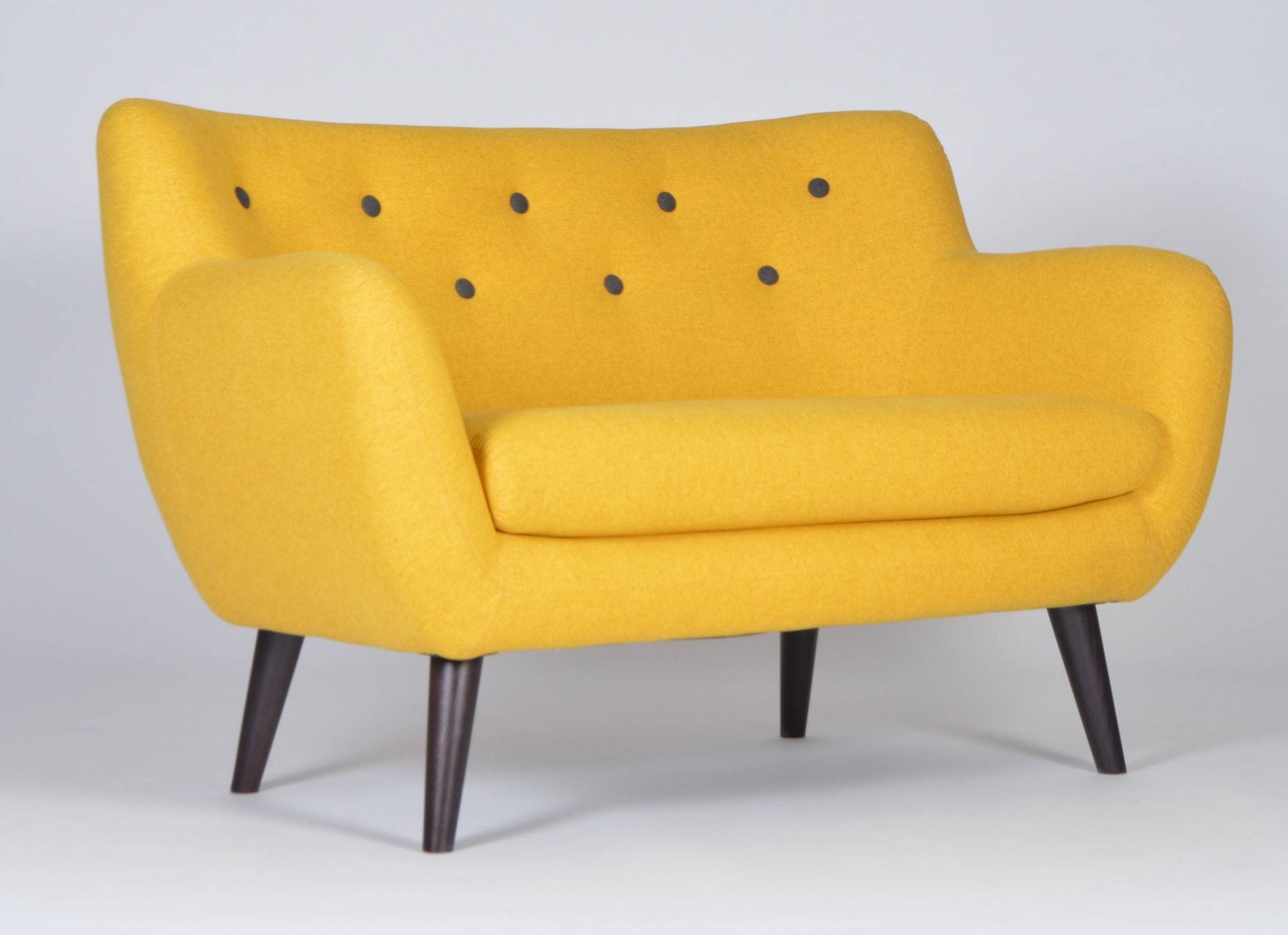 Sofas - Sofas & Chairs | Tr Hayes - Furniture Store, Bath for Small Sofas And Chairs (Image 12 of 15)