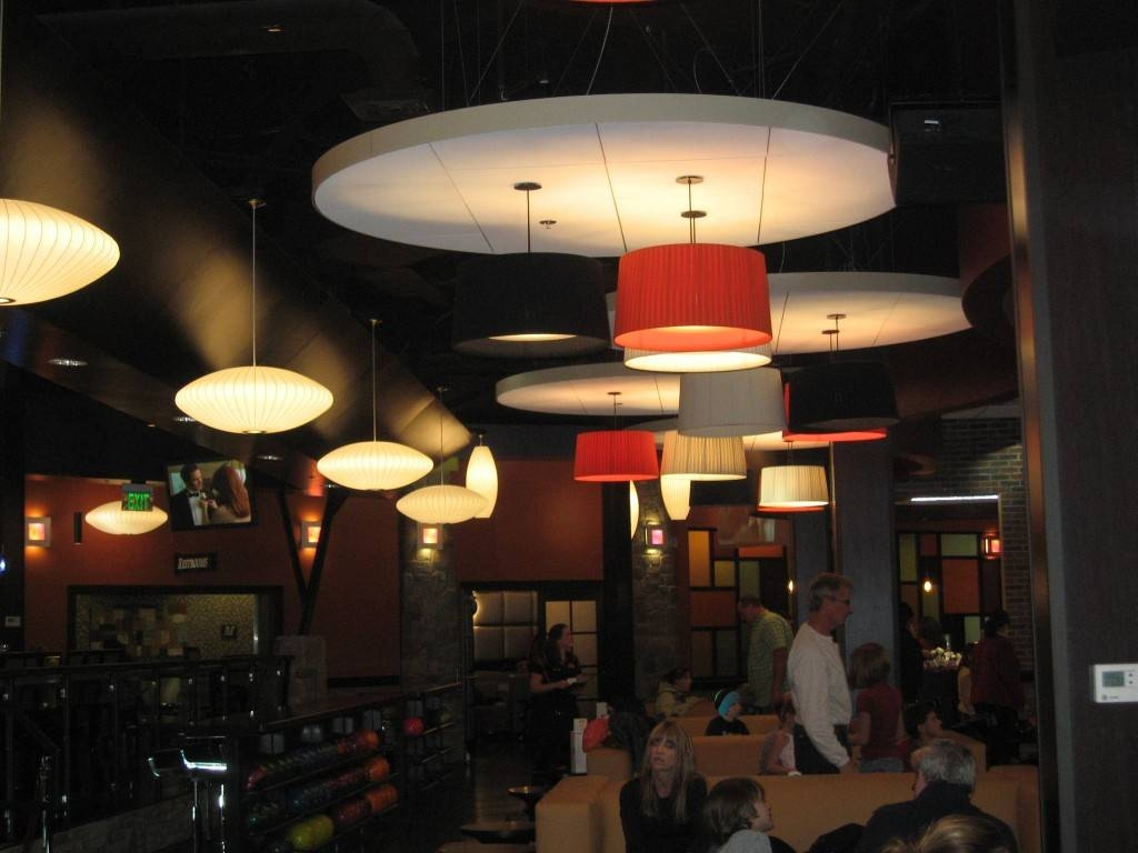 2018 latest restaurant lighting fixtures soiree blog soire productions within restaurant lighting fixtures image 11 of 15 arubaitofo Image collections