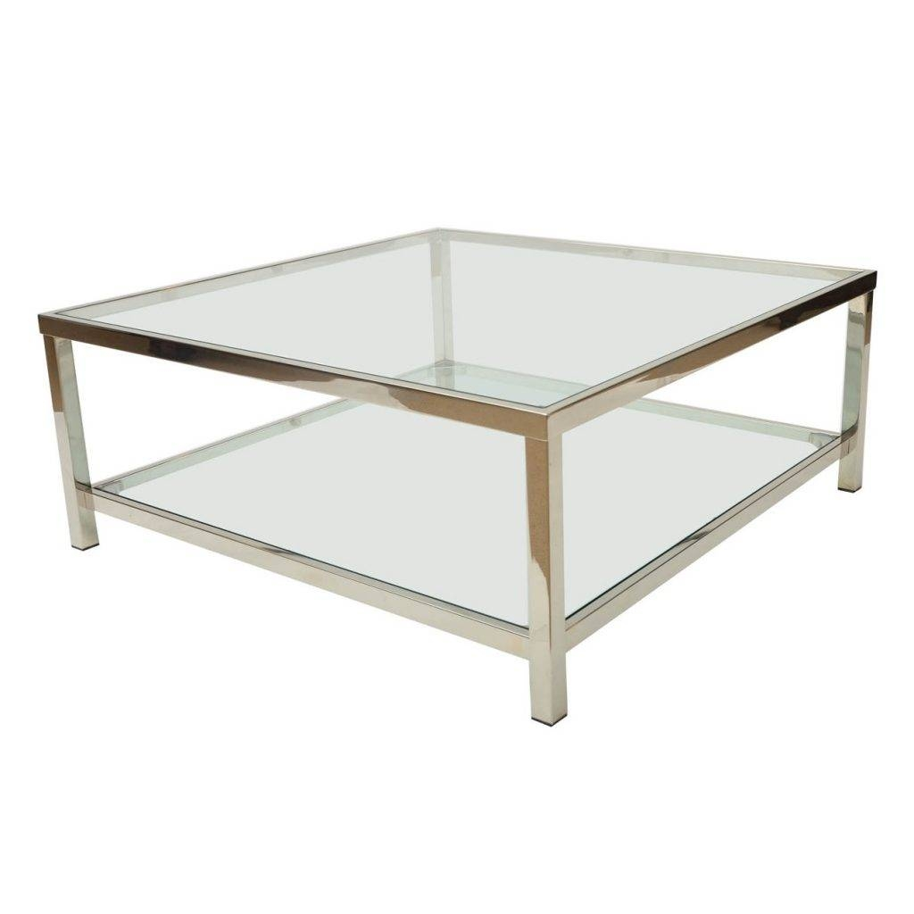 Solid Glass Coffee Table – Safeti pertaining to Solid Glass Coffee Table (Image 12 of 15)