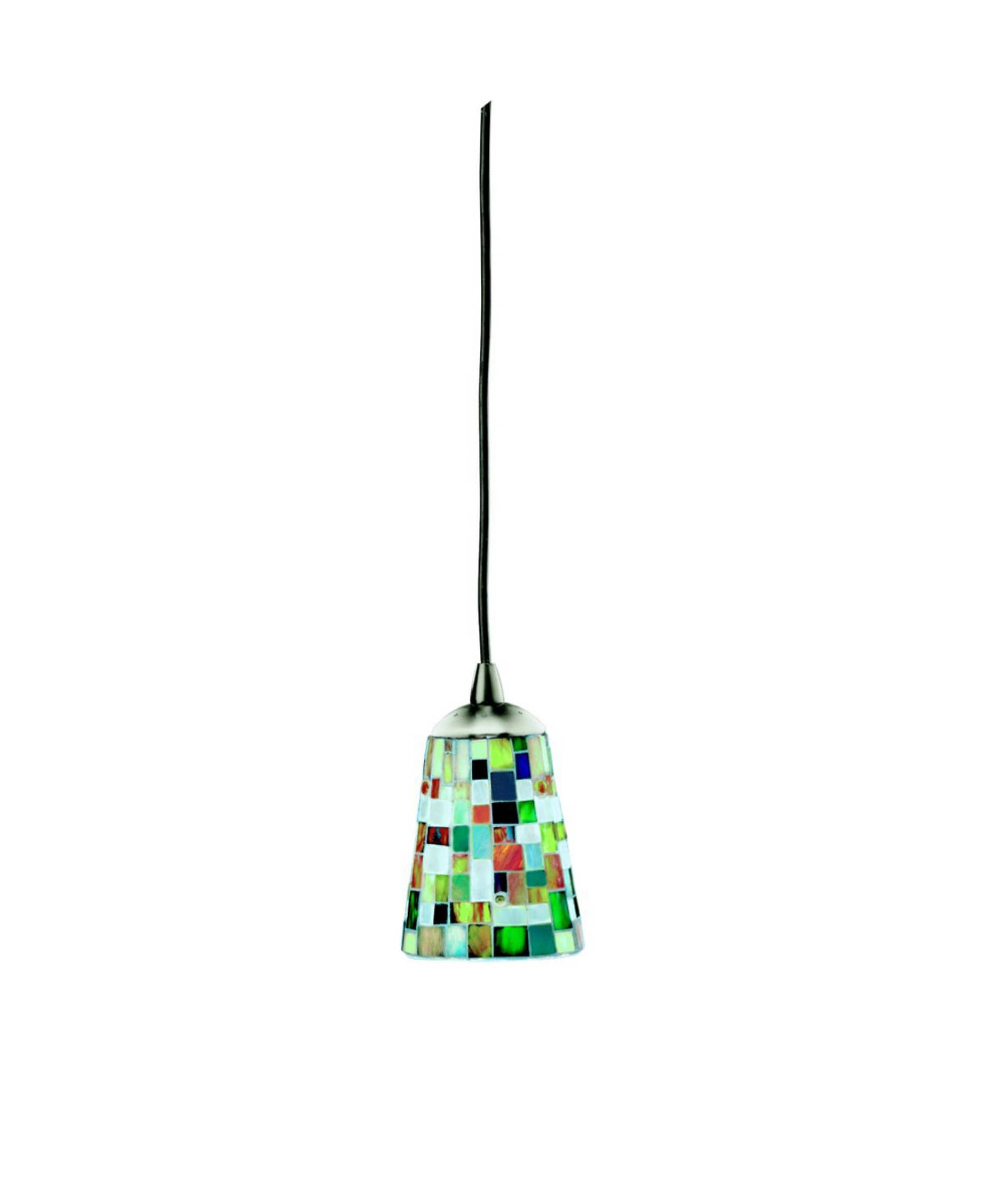 Stained Glass Pendant Light - Baby-Exit regarding Stained Glass Pendant Lights (Image 8 of 15)
