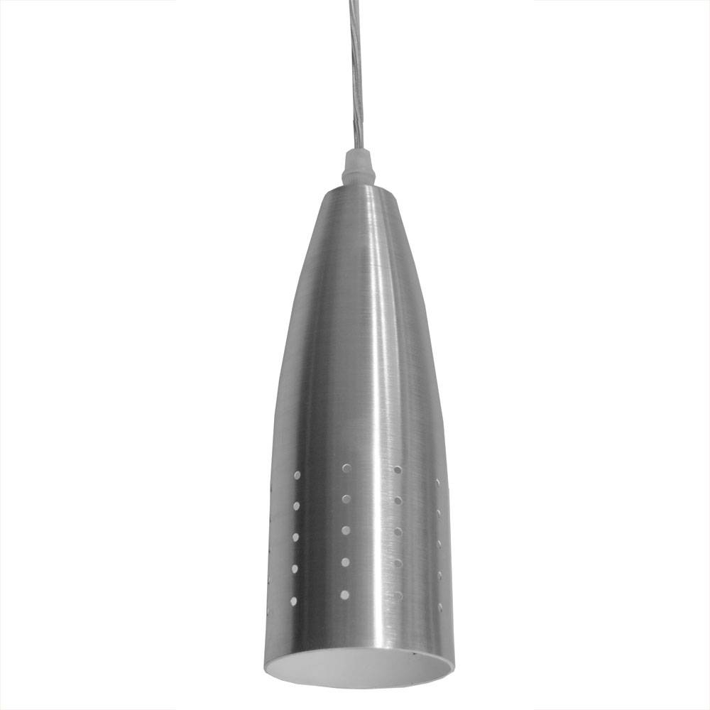 Stainless Steel Pendant Light Fixtures - Baby-Exit regarding Stainless Steel Pendant Lights (Image 12 of 15)