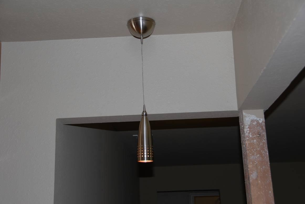 Stainless Steel Pendant Lights | Solar Design With Regard To Stainless Steel Pendant Lighting (View 14 of 15)