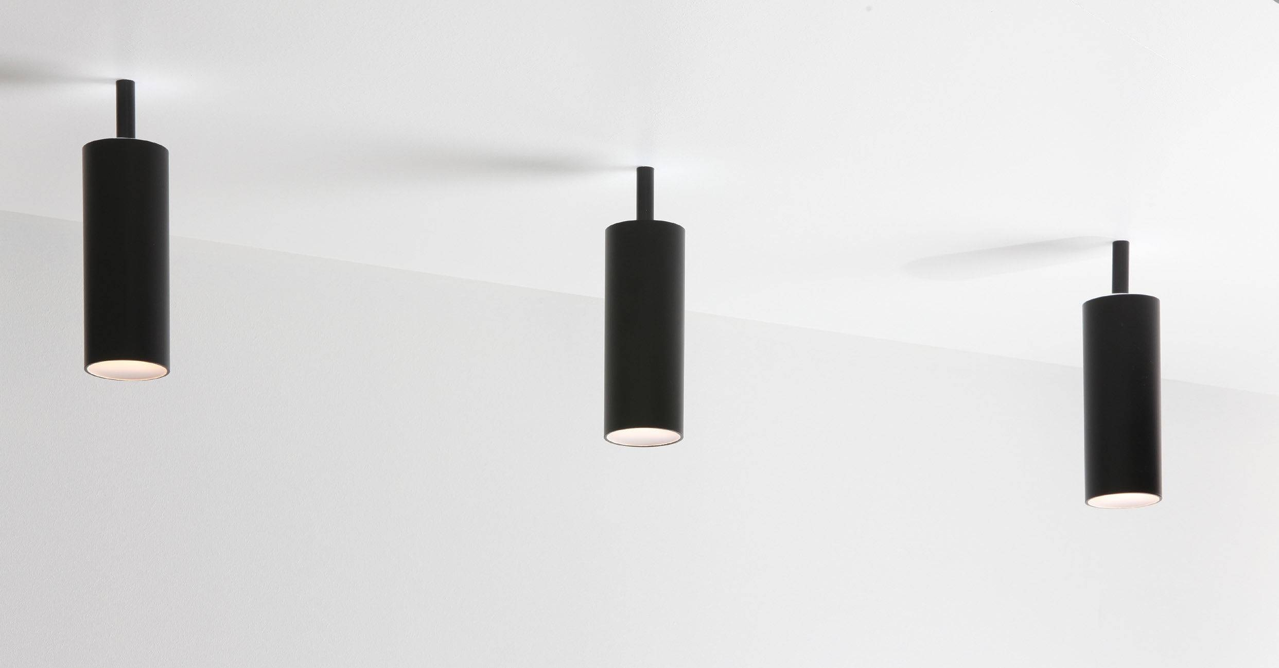 Stunning Can Light To Pendant 87 On Contemporary Ceiling Light within Can Lights to Pendant Lights (Image 11 of 15)