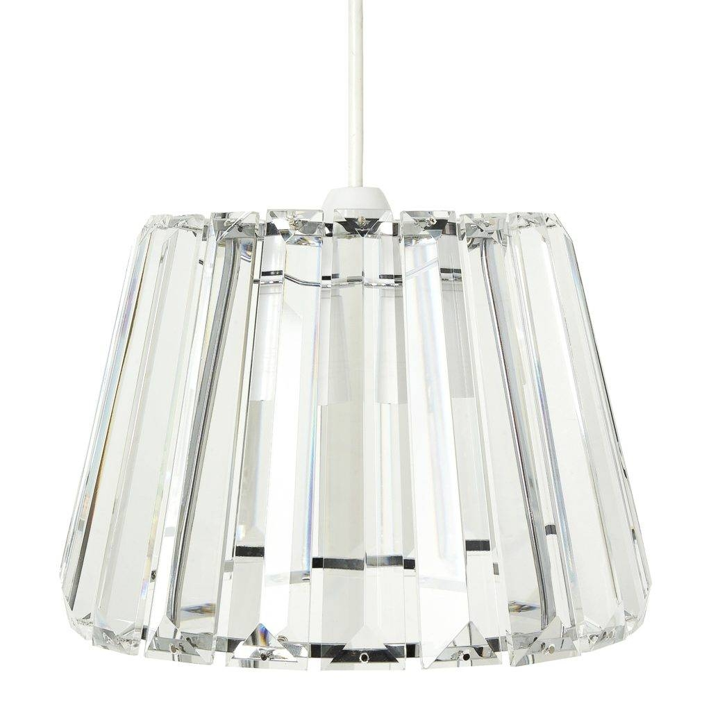 Stunning Clip On Lamp Shades For Ceiling Fixtures 47 On Standard for John Lewis Ceiling Lights Shades (Image 13 of 15)