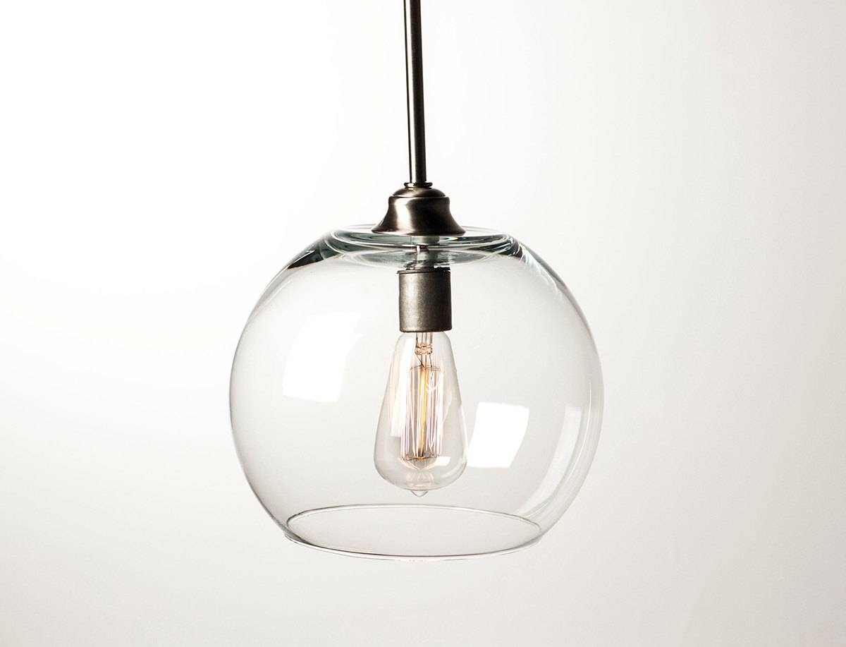 Stunning Edison Pendant Lights 96 With Additional Pull Down throughout Pull Down Pendant Lights (Image 14 of 15)