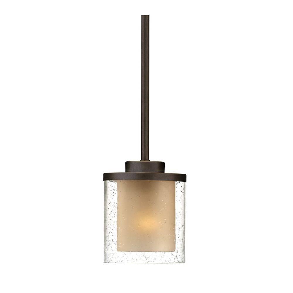 Stunning Mini Pendant Light Fixtures 82 On Ceiling Light Fixtures for Pull Chain Pendant Lights Fixtures (Image 14 of 15)
