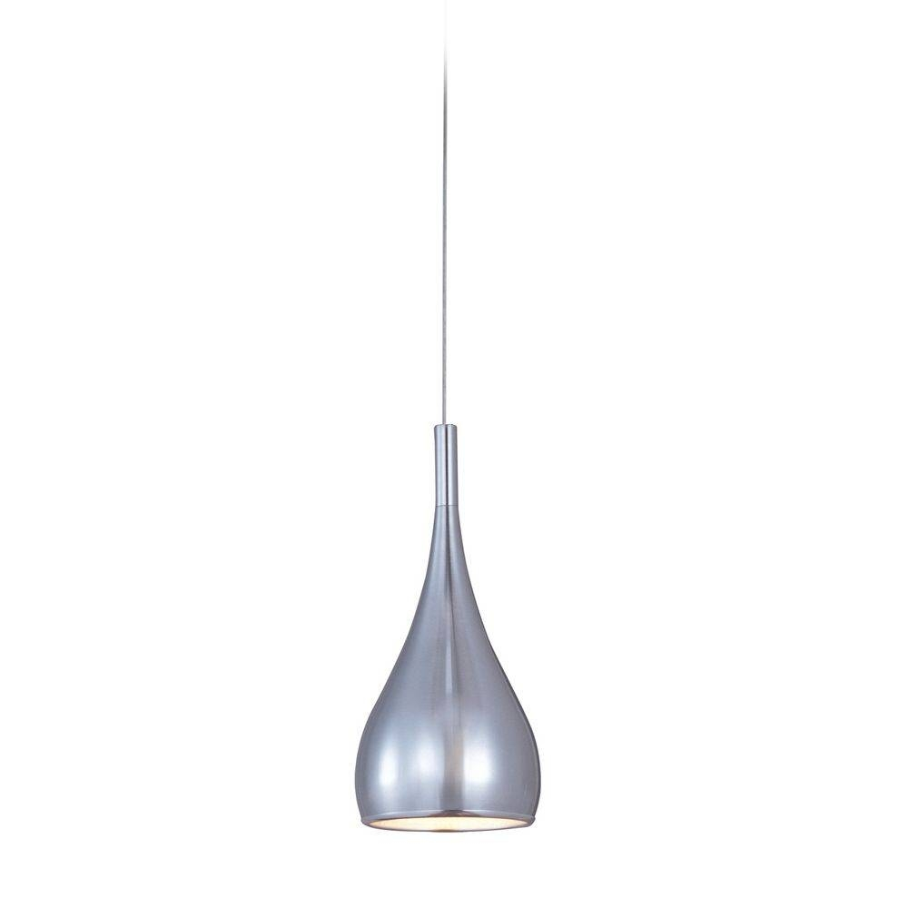 Stunning Mini Pendant Lighting With Interior Decor Ideas Mini intended for Small Glass Pendant Lights (Image 15 of 15)