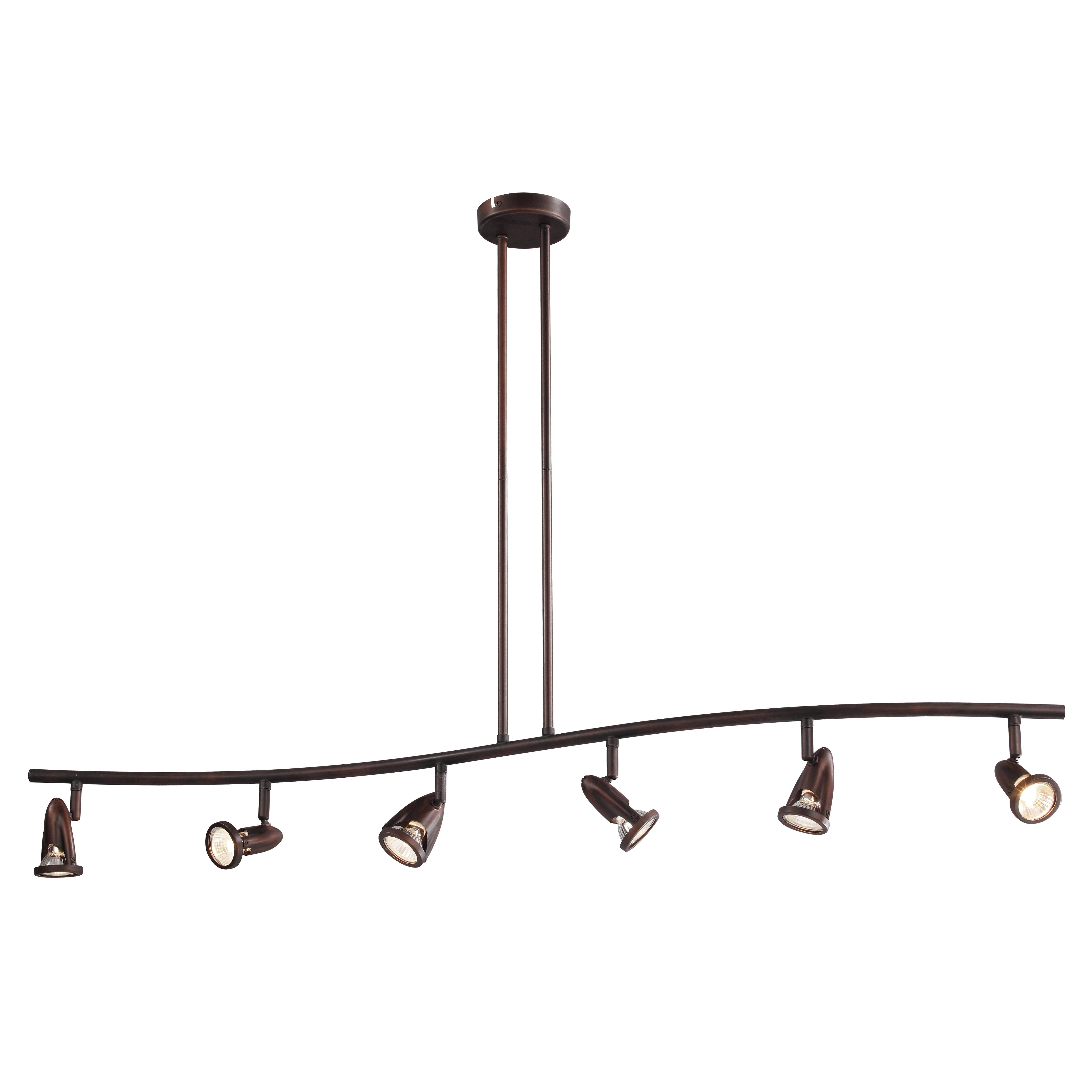 Stunning Offset Track Lighting 91 For Halo Track Lighting Pendants Pertaining To Halo Track Lighting Pendants (View 4 of 15)