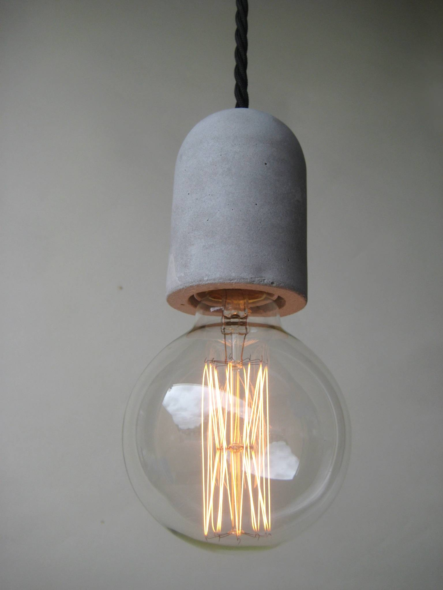Stunning Pendant Light Plug In 86 About Remodel Rustic Mini within Plugin Pendant Lights (Image 15 of 15)