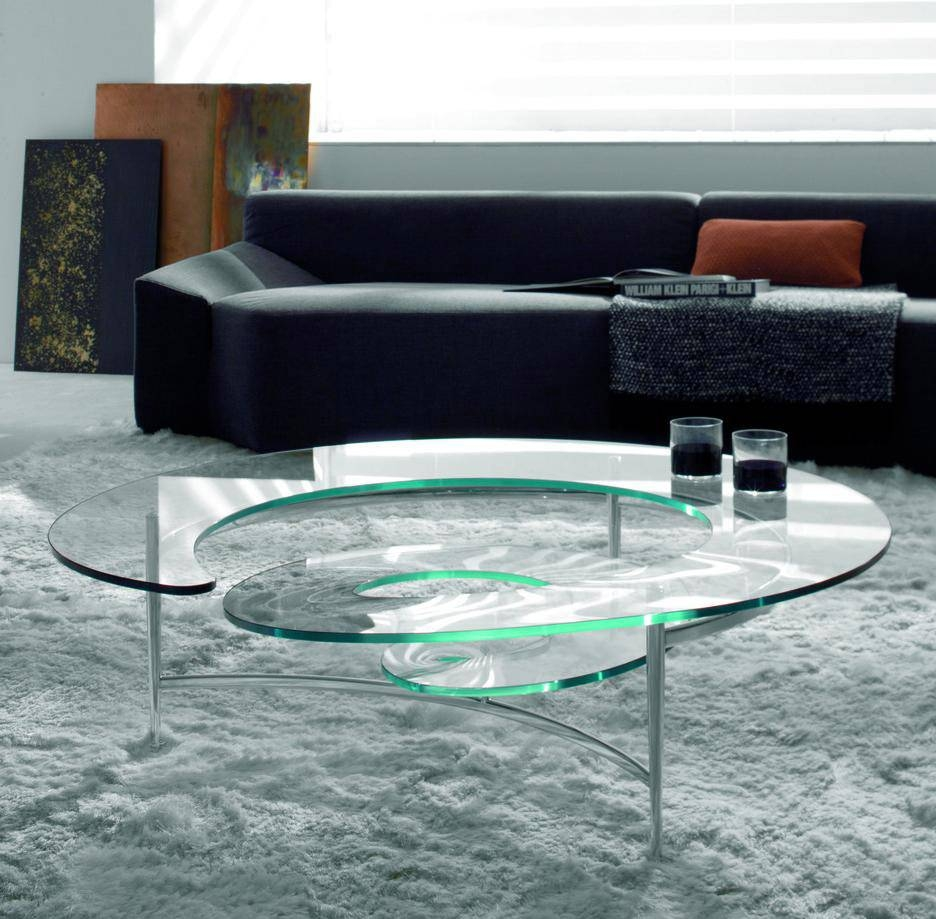 "Style Is Everything"" At Denelli Italia 