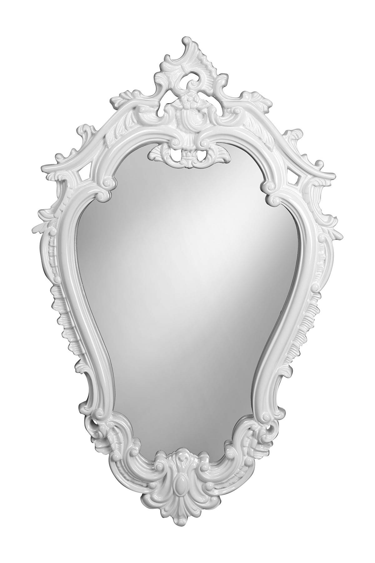 Stylecraft Lighting | Victorian Mirror | Nordstrom Rack with regard to Black Victorian Style Mirrors (Image 11 of 15)