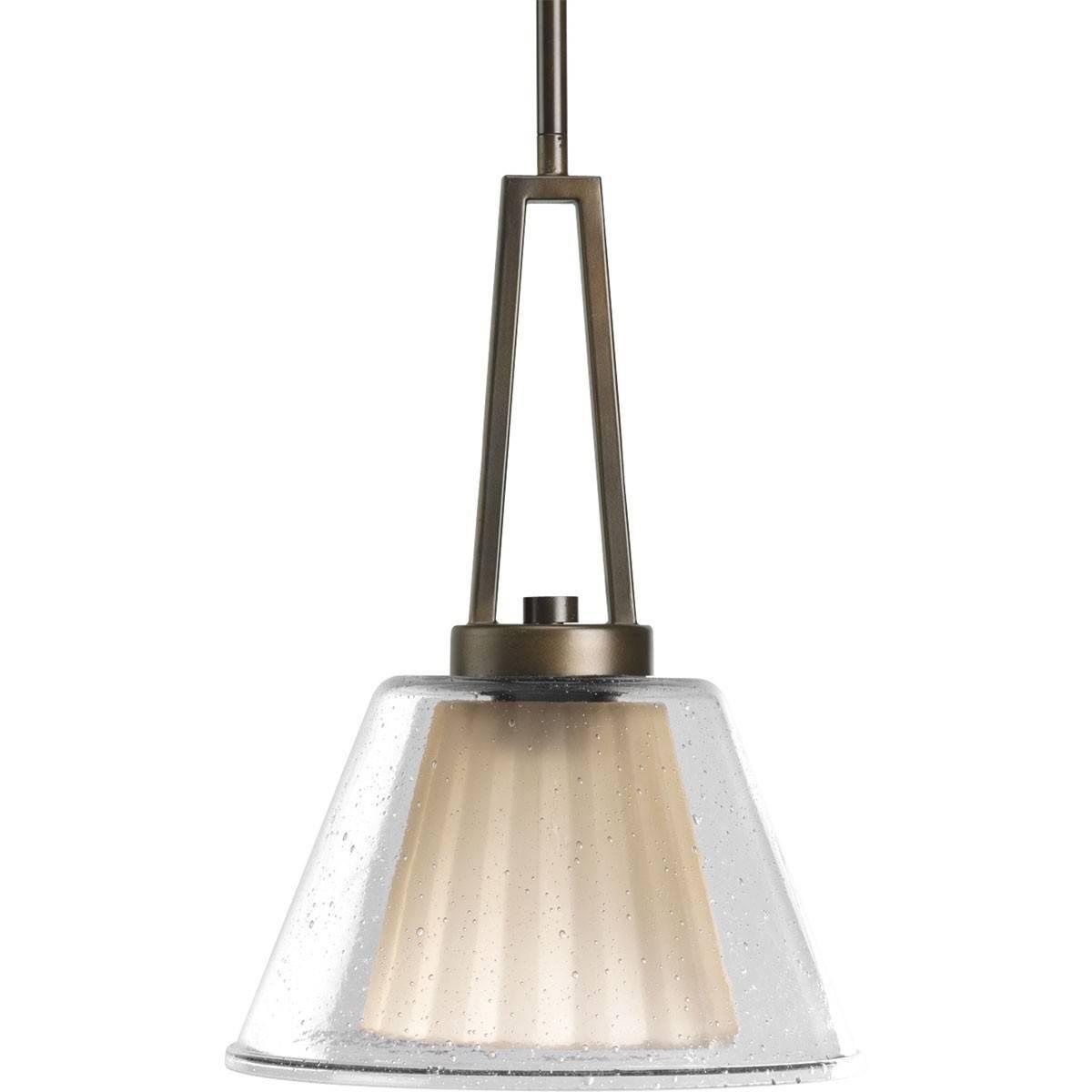 Stylish Mini Pendant Light Shades   Best Home Decor Inspirations inside Unique Mini Pendant Lights (Image 9 of 15)
