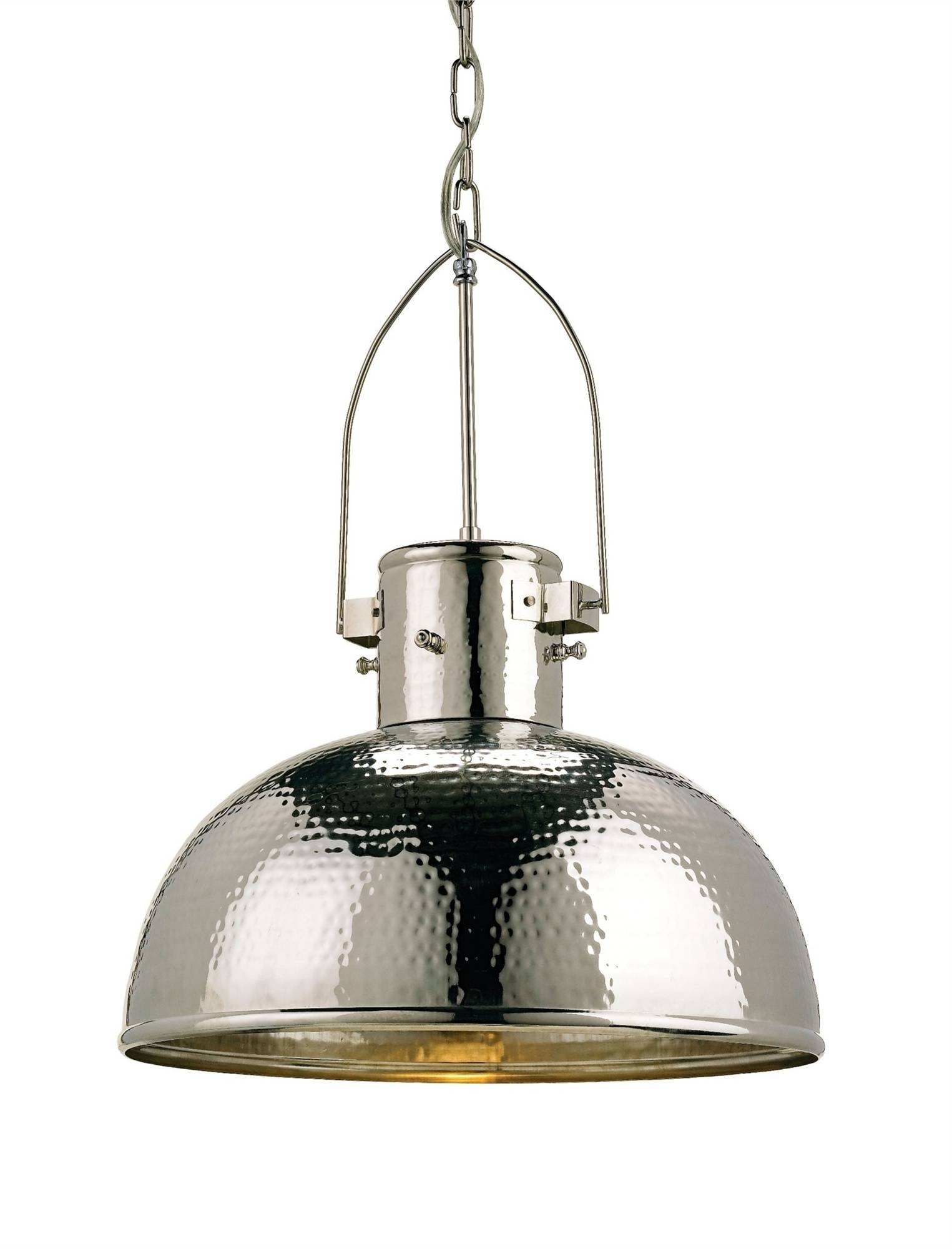 Syllabus Pendant Light | Currey And Company for Hammered Pendant Lights (Image 14 of 15)