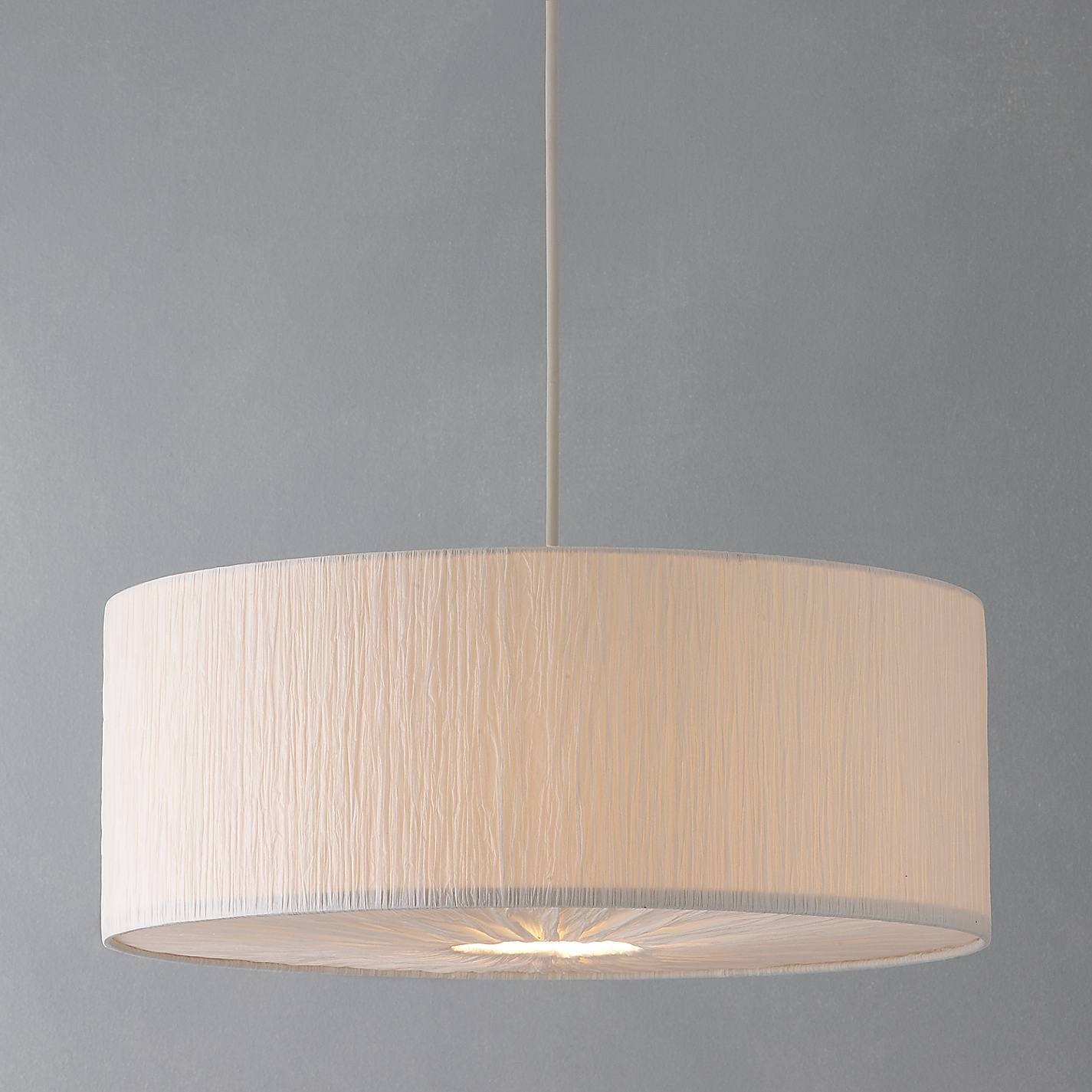 Table Lamp Shades Only | Cashorika Decoration pertaining to John Lewis Ceiling Lights Shades (Image 14 of 15)
