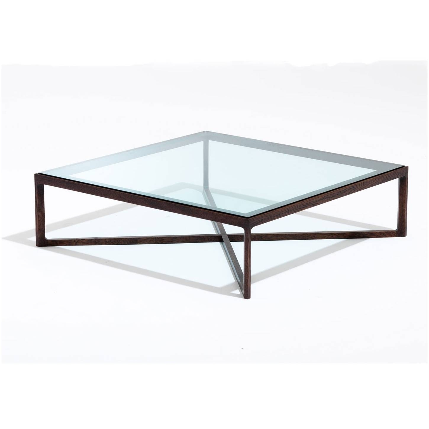 Table. Large Glass Coffee Table - Home Interior Design pertaining to Large Glass Coffee Tables (Image 15 of 15)