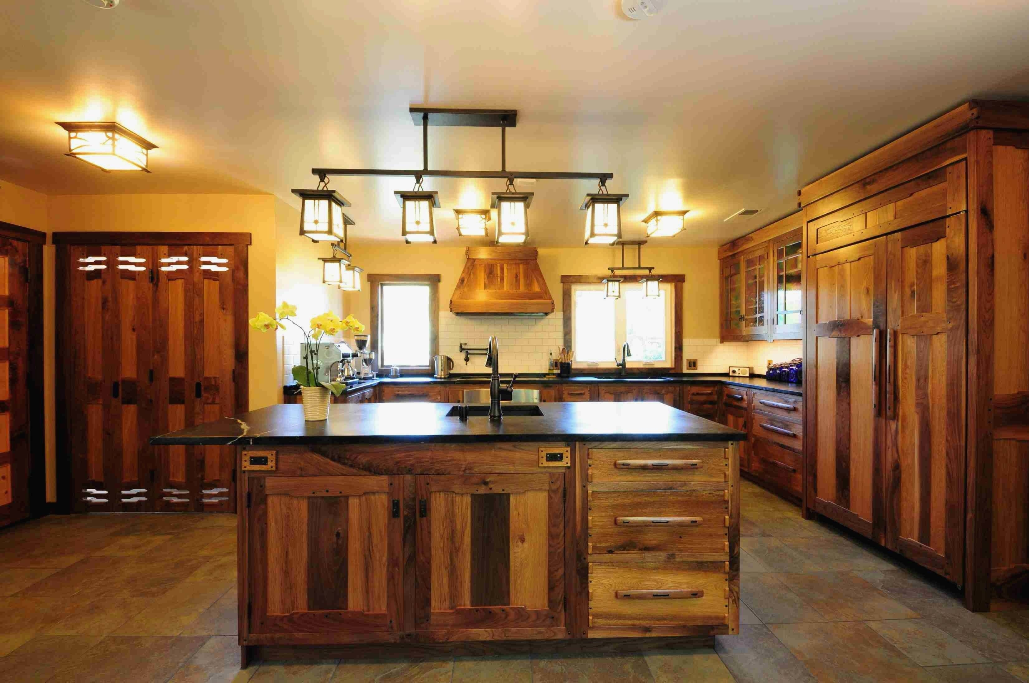 Tasty Wrought Iron Kitchen Light Fixtures 14 Wrought Iron Kitchen For Wrought Iron Kitchen Lights Fixtures (View 11 of 15)