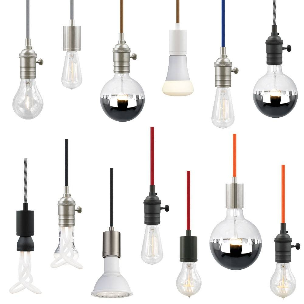 Tech 700Tdsocop Soco Contemporary Low Voltage Mini Drop Ceiling inside Soco Pendant Lights (Image 9 of 15)