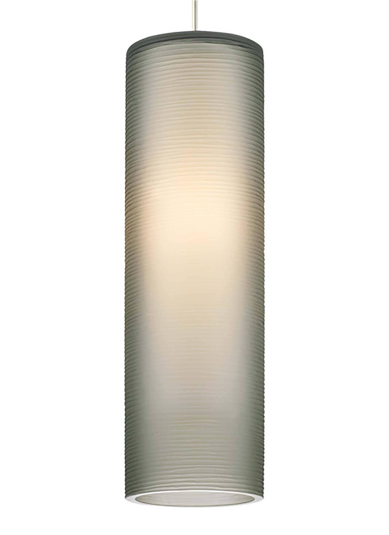 Tech Lighting 700mpbrgk Borrego Pendant Collection Low Voltage Throughout Tech Lighting Low Voltage Pendants (View 11 of 15)